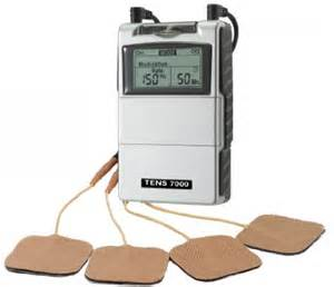 electro muscle stimulator picture 3