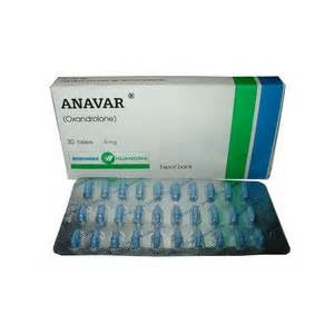 reviews on testanabol picture 3