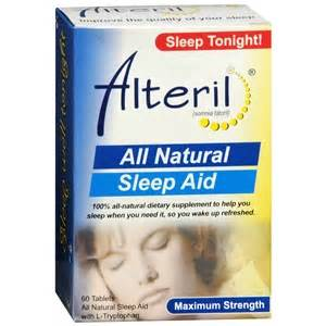 sleep aid picture 15