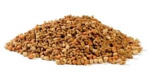 diabetic cat food dry picture 15