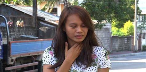 ano ang mga healthy foods para madaling mabuntis picture 6