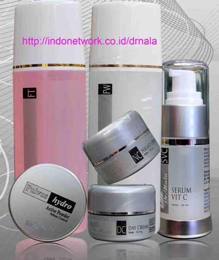 distributor cream dr.nala bandung picture 6