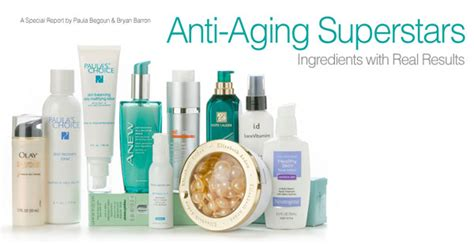 anti aging face supplies picture 9