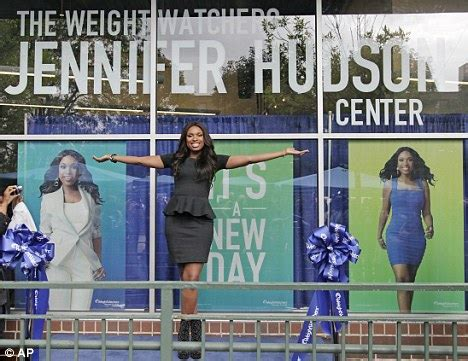 weight loss centers in schicago picture 11