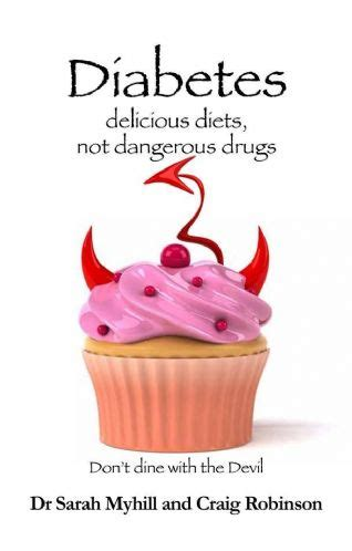 dangers of recription drugs for diet picture 12
