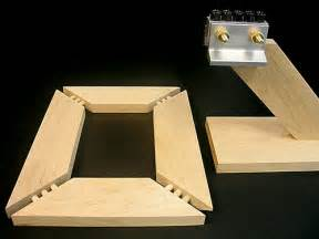 joints furniture picture 7