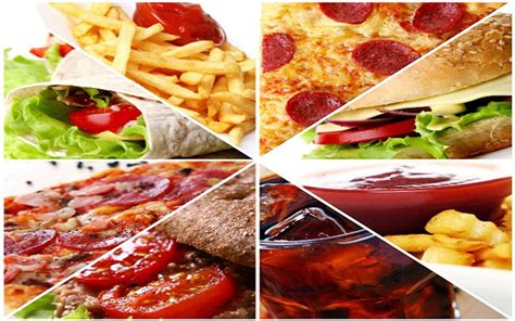 Foods to avoid when you have high cholesterol picture 1
