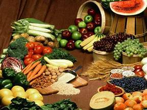 allergies and diet picture 2