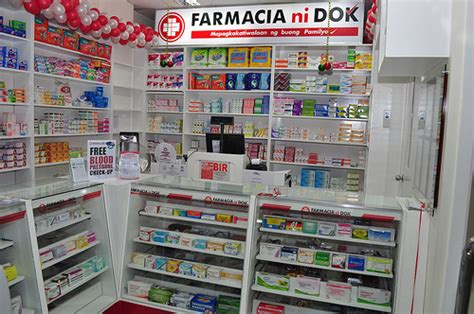 cialis online in philippines drugs store picture 5