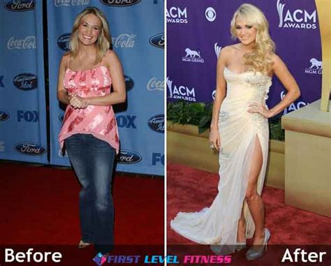 celebrity weight loss garcinia cambo picture 7