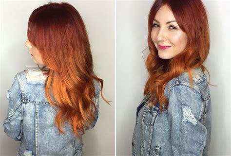 colorworks hair salon picture 13