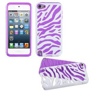 i pod skin covers picture 19