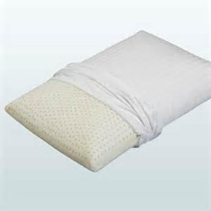 foam sleeping pillows picture 1