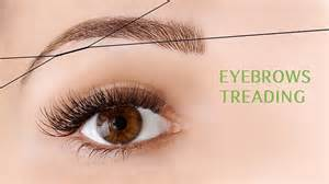 eyebrow threading h picture 3