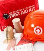 can i found emuaid first aid ointment in hong kong picture 9