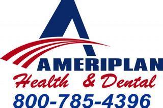 alternative health care in colorado springs picture 3