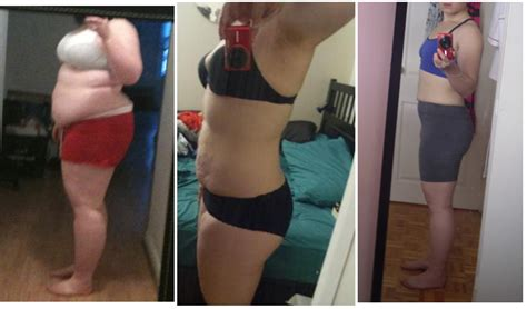 weight gain progression pics of bbw feedees picture 1