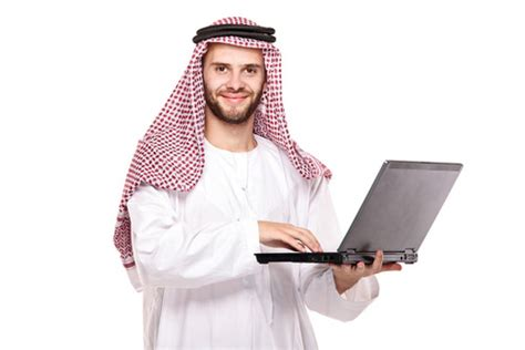 Arab . com picture 3