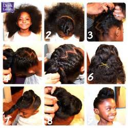 black hair styes twist picture 5