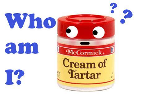 cream of tartar whitening h picture 11