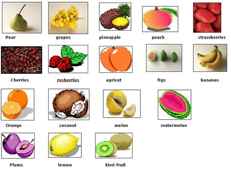 weight loss flash cards picture 1