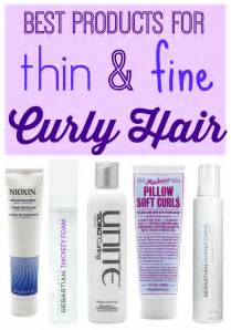 best shampoo for thin hair picture 6