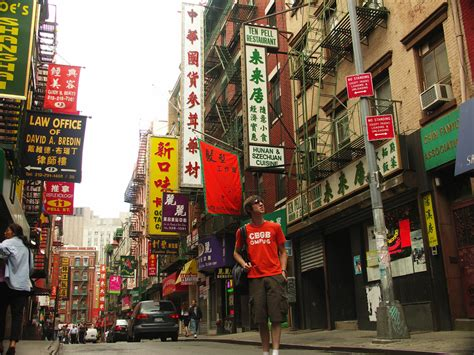 chinatown new york supplement picture 5