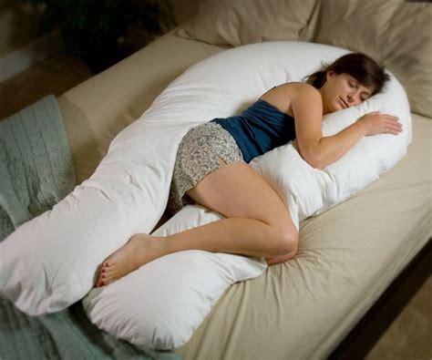 mami sleeping sex storis in urdu picture 14