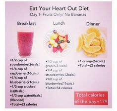 alaskan heart diet picture 13