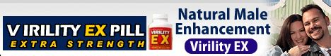 virility ex natural male enhancement montreal picture 14