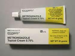 metrocreme acne picture 7