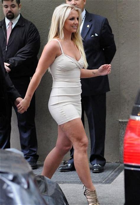 ana,s biggest bulging bladder picture 17