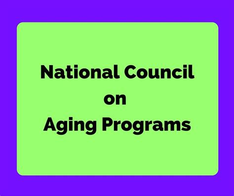 national aging picture 10