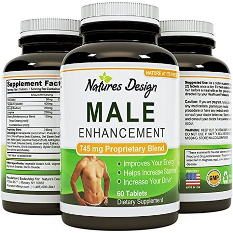 The natural male enhancement picture 6