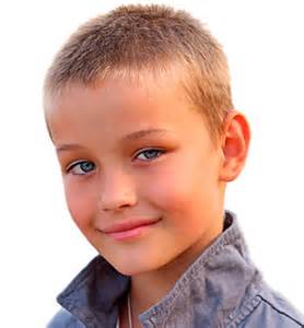 clipper cuts hair picture 6