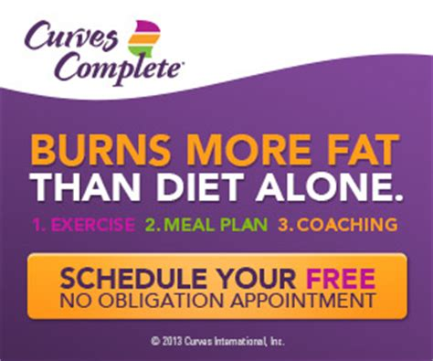 curves diet meal plan picture 3