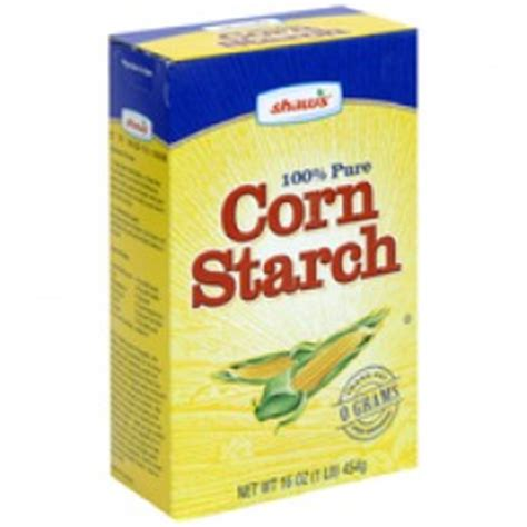 arrowroot starch picture 10