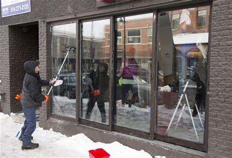 hemp smoke shops montreal quebec picture 6