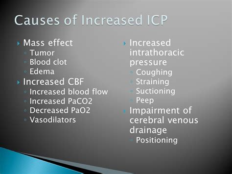 causes of increased blood flow to the thyroid picture 14