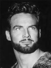 images of steve reeves picture 3