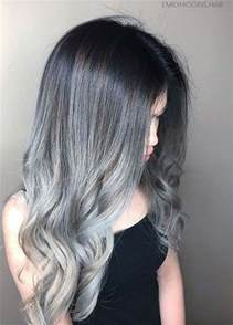 color gray hair with tea picture 11