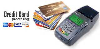 credit card processing as a business from home picture 1