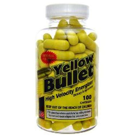 strongest diet pills from canada picture 14