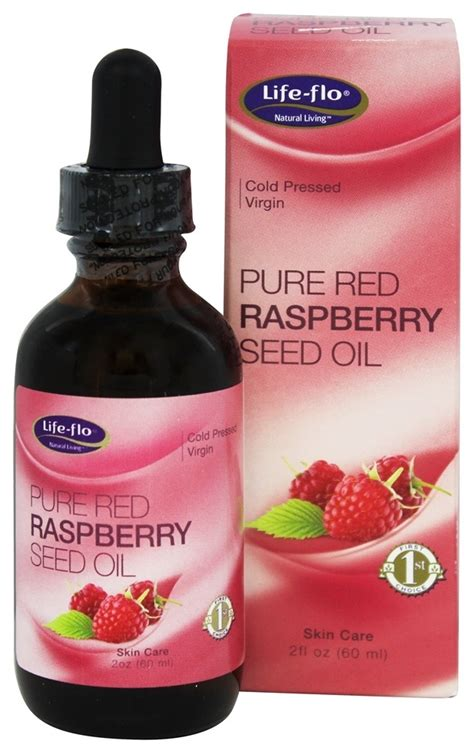 osi of red raspberry seed oil picture 3