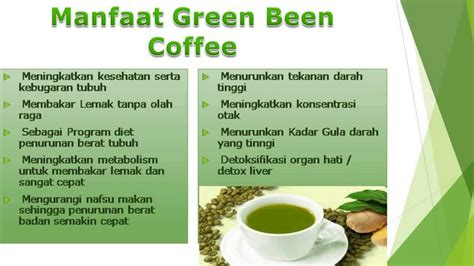 channel 9 green coffee picture 2