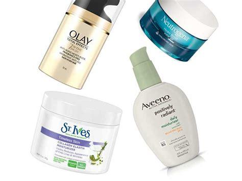 best drugstore wrinkle moisturizer picture 9