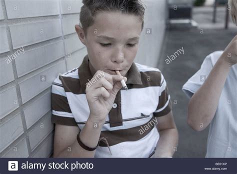 youth boys smoke picture 13