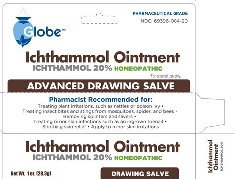 ichthammol ointment available mercury drug picture 14