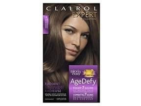 allergen free unscented hair color picture 2