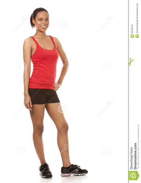 fitness beautiful women picture 9